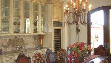 PV Dining Room
