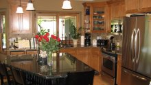 mitchell-kitchen-005_0